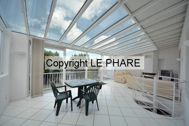 vente maison TOURLAVILLE 9 pieces, 210m
